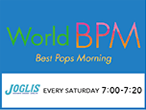 World BPM